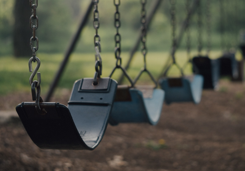 Learn how you can help your child cope with grief after the death of a loved one.