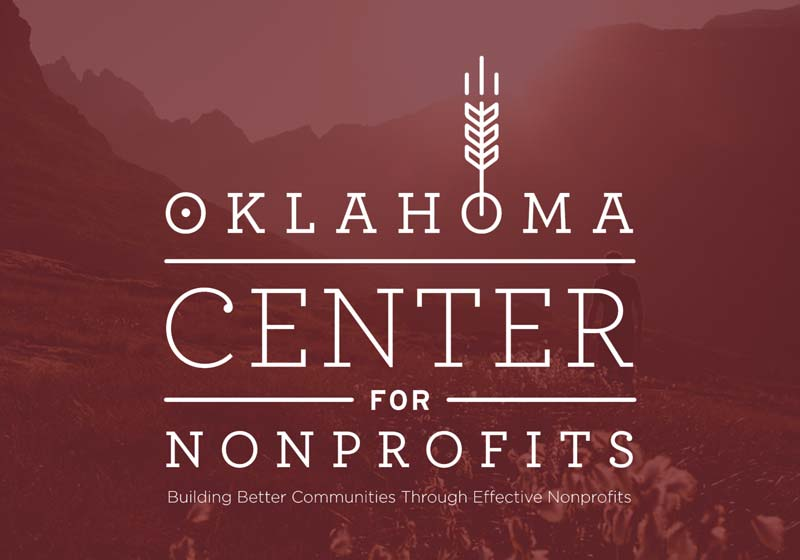 In our commitment to excellence, we have joined the Oklahoma Center for Nonprofits